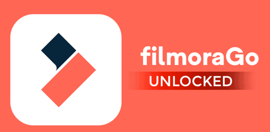 FilmoraGo Pro APK V5.4.0 Mod {Download 2021 Latest} 1