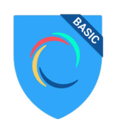 Hotspot Shield Basic APK v6.9.9 - Free VPN Proxy & Privacy (Latest All Versions)